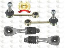 JAGUAR XK8 STABILISER DROP LINK ANTI-ROLL / SWAY Front & Rear 96-05 (QEV / QDV)