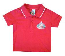 Tommy Hilfiger Baby-Poloshirts für Jungen