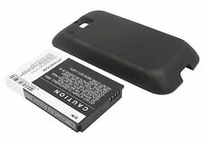 High Quality Battery for HTC F3188 Premium Cell