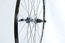 29er 622 x 20 DT SWISS XR 1501 SPLINE1 MTB REAR WHEEL XD HUB DRIVE QUICK RELEASE