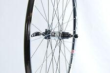 29er 622 X 20 DT Swiss XR 1501 Spline1 MTB Rear Wheel XD Hub Drive Quick Release