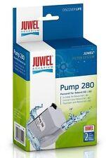 Juwel Aquarium Filter