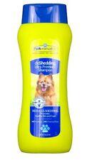 FURminator deShedding Ultra Premium Shampoo (16 oz)