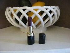 Lancôme Rouge Sensation Lipstick   Sheer Pum    full size