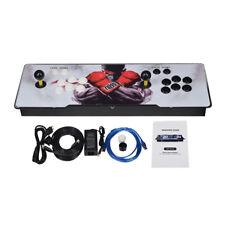 999 in 1 Pandora Game Box 5S LED Double Sticks Arcade Console Machine