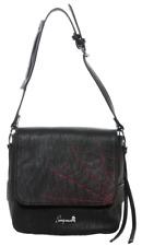 Sourpuss Spiderweb Triumph Purse Black Halloween Gothic Spooky Horror Handbag