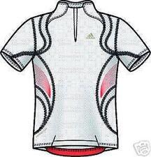 Adidas Jogging Running Camisa funcional CLIMACOOL TALLA 42 644655