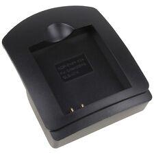 Movil de carga cáscara 5101 para Samsung st45 st550