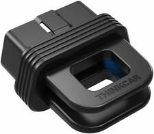 Thinkcar 1 Bluetooth OBDII Scanner Full-Systems Diagnoses for iOS and Android