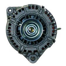 Alternator fits 2004-2007 Nissan Titan Armada Pathfinder Armada  ACDELCO PROFESS