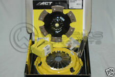 ACT Clutch Kit HDR6 For Mazda RX-7 RX7 83-92 Non Turbo