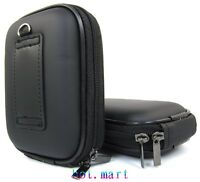 camera hard case for nikon COOLPIX S3600 S5300 S6800 S6600 S4400 S5200 S2800 L30