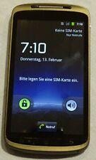 Smartphone Medion 4310, komplett in Originalverpackung, lesen!