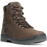 New Danner Fort Lewis Leather 400g Military Combat Boots