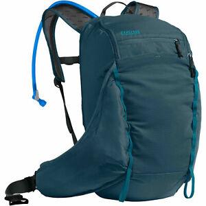 Camelbak Women's Sequoia 24 Hydration Backpack