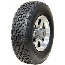 Gomme 4x4 Suv 195/80 R15 Camac 100Q TERRA XL pneumatici nuovi