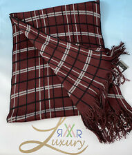 Dunhill Scarf