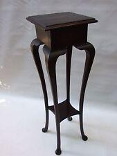 Arts & Crafts Antique Furniture Stands