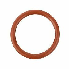 Superior Parts SP A00104q Aftermarket O-ring Premium Quality for Porter Cable
