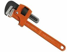 Bahco Industrial Pipe Wrenches