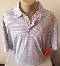 Men's Champion polo shirt XXL NWT