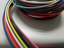 1000 FEET AUTOMOTIVE PRIMARY WIRE 10 GAUGE AWG HIGH TEMP GXL 10 COLOR 100 FT EA
