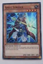 The Dark Illusion Super Rare Yu-Gi-Oh! Individual Trading Cards