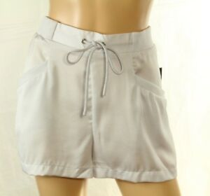 Guess Women's Lilac Lounge Shorts Retail
