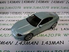 VOITURE 1/43 IXO déagostini russe dream cars : JAGUAR XK coupé