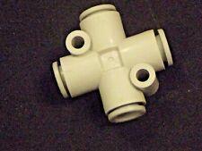 4mm Gleiche Kreuz IN Der Packung Von 50 Ausverkauf