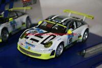 Carrera Digital 132 30780 Porsche 911 GT3 RSR Manthey Racing Livery Nr. 911