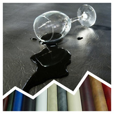 Leatherette Tablecloth/Protector. High quality
