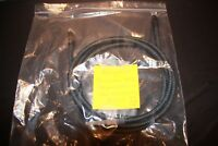 AudioQuest Carbon HDMI with Ethernet - Used