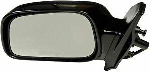 Side View Mirror Power (Dorman# 955-1432)
