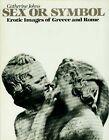 "Erotic Art Images Ancient Greece + Rome ""S.ex or Symbol"" Beasts Phallus Evil Eye"