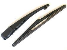 Hyundai IX35 LM 2010-2014 SUV Rear Window Windshield Wiper Arm+Blade