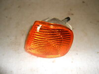 Blinker VW Polo Classoc Seat Ibiza 6K Bj.1996-1998 links