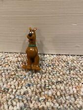 Scooby-Doo Figure Hanna-Barbera Great Dane Dog