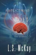 Abstract Mind of a Poet: The Journey
