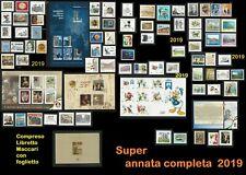2019 annata SUPER - Pitti Alpini Coppi Paperino Maccari + Libretto