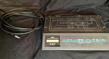 Yamaha TX7 FM Synthesizer DX7 Expander