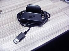 TOMTOM GO 510 710 910 USB  Dock PC Data cable Stock Clearance