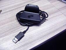 TOMTOM 510 710 910 USB Dock GO PC Data Cable Liquidación