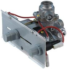 MAIN MULTIPOINT BF GAS SECTION 5110894