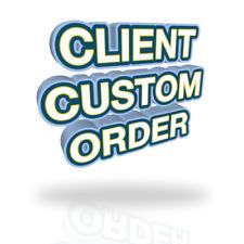 custom order for the-monseys - 2 murals check messages