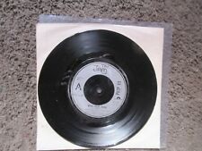 """THE JAM """"WHEN YOU'RE YOUNG"""" b/w """"SMITHERS-JONES"""" 1979 UK EX- NO PIC SLEEVE OOP"""