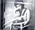 """DANNY RIVERA - """"MI HIJO""""- CD"""