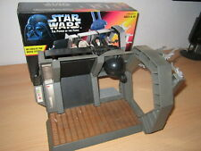 STAR WARS POTF DETENTION BLOCK RESCUE (Kenner Hasbro, 1996) Power of the Force