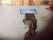Ignition CDI Box Unit Polaris 94 Storm 800 # 3084662 Snowmobile