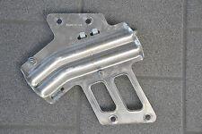 Ferrari F149 California Aceite Enfriador Cable Soporte Oil Tubo Holder 252469